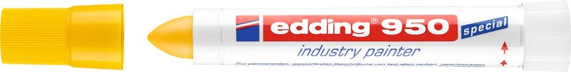 Edding Industrie Painter 950 Pic1