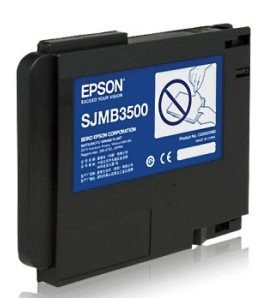 Epson Maintenance-Kit SJMB3500 Pic1