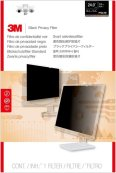 "3M Bildschirmfilter Privacy 24.0"" wide 16:10"