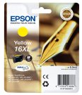 Epson InkJet 16XL yellow
