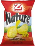 Zweifel Chips Nature 31gr