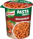 Knorr Pasta Snack Spaghetti Bolognese