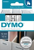 Dymo Band 12mmx7m