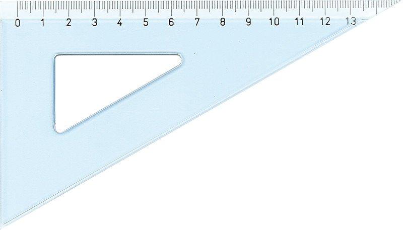 5 Stueck 3144 Halleffekt-Sensor Magnetdetektor 4.5-24V I5B5