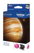 Brother InkJet LC-1240M magenta