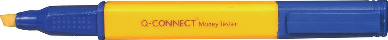 Connect Money Tester Checker Pic1