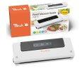 Peach Vacuum Sealer Vakuumiergerät PH310